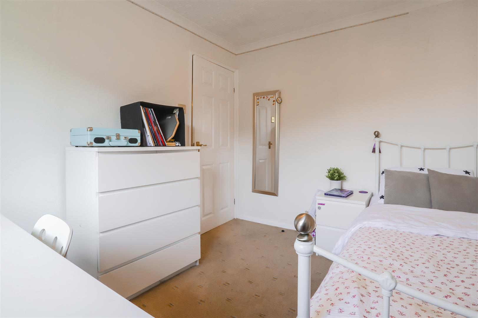 4 Bedroom Semi Detached Bungalow For Sale - Image 27